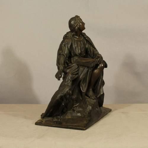 St. John Bronze - 2.jpg
