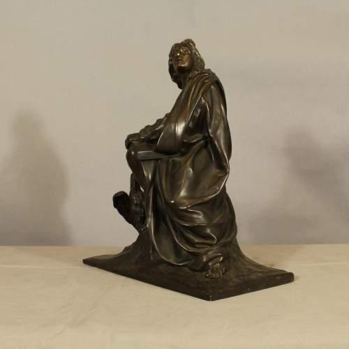 St. John Bronze - 3.jpg