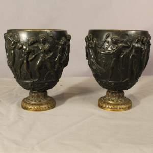 Pair Urns - 1.jpg
