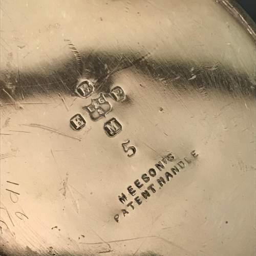 DDAE6D5A-8147-4A59-AACF-2CCB280071EF.jpeg