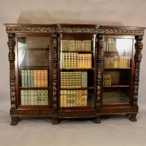 Carved Bookcase A - 1.jpg