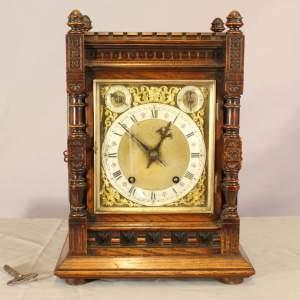 W&H Clock - 1.jpg