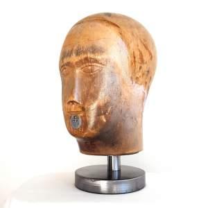 Wig Head a.jpg