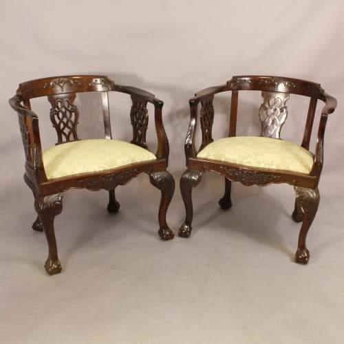 Pair Chairs - 1.jpg