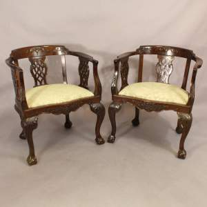 Pair Chairs - 1.jpg