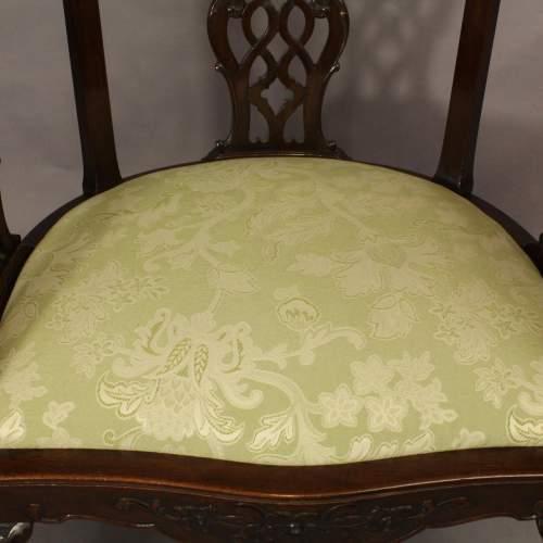 Pair Chairs - 5.jpg