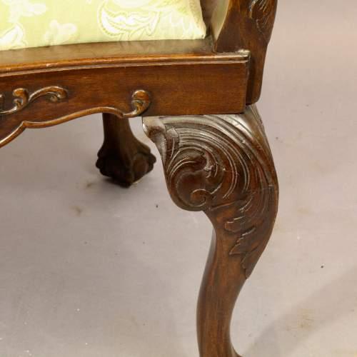 Pair Chairs - 7.jpg