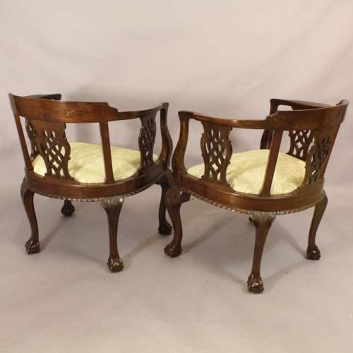 Pair Chairs - 3.jpg
