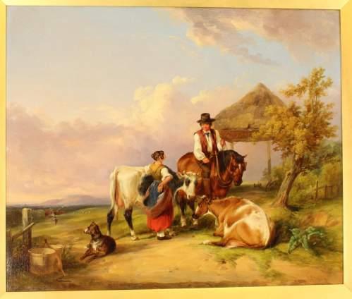 HB Willis Painting - 2.jpg