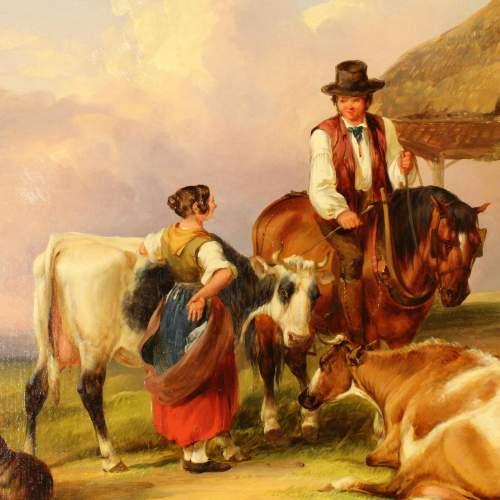 HB Willis Painting - 3.jpg