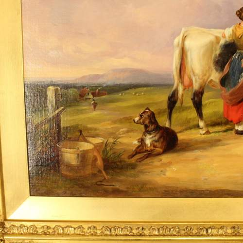 HB Willis Painting - 7.jpg