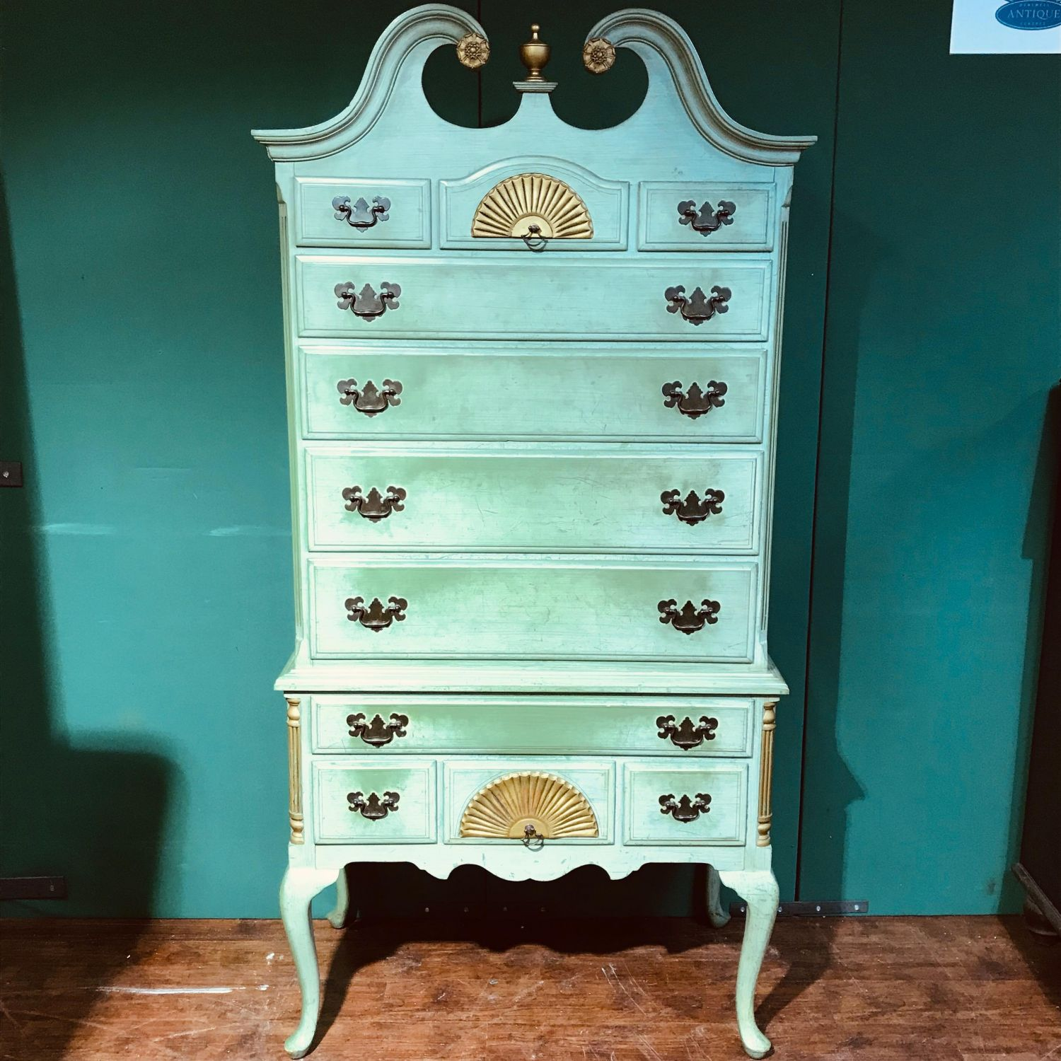 Decorative Hand Painted Upcycled Tall Chest Of Drawers Ec2b5bcc 43fd 4592 981d 8f09ac89a47e Jpeg