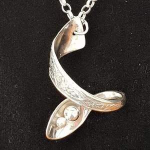 Sugar Tong spoon 2 bead  (3).jpg