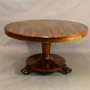 Rosewood Table - 2.jpg