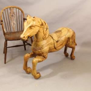 Carved Horse - 1.jpg