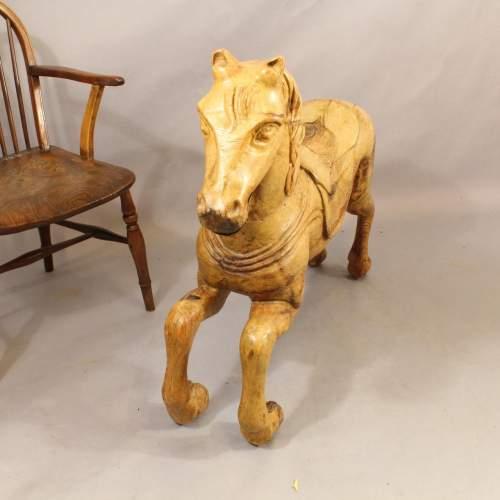 Carved Horse - 2.jpg