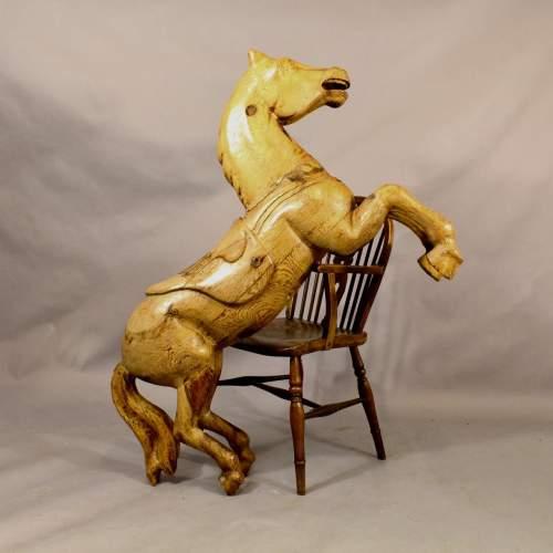 Carved Horse - 4.jpg