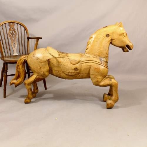 Carved Horse - 3.jpg