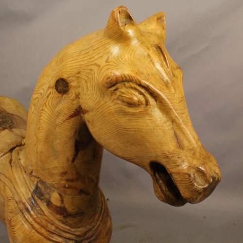 Carved Horse - 10.jpg