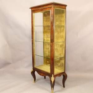 Display Cabinet - 7 (1).jpg
