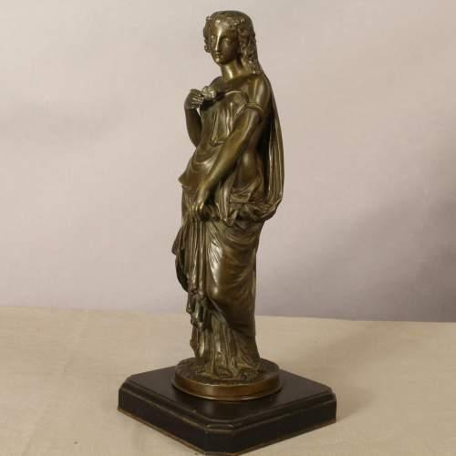 Bronze - 2.jpg
