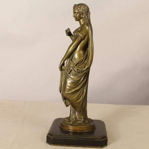 Bronze - 3.jpg