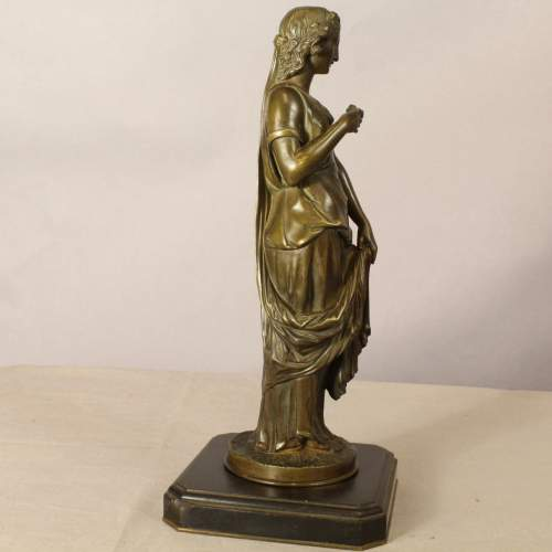 Bronze - 5.jpg