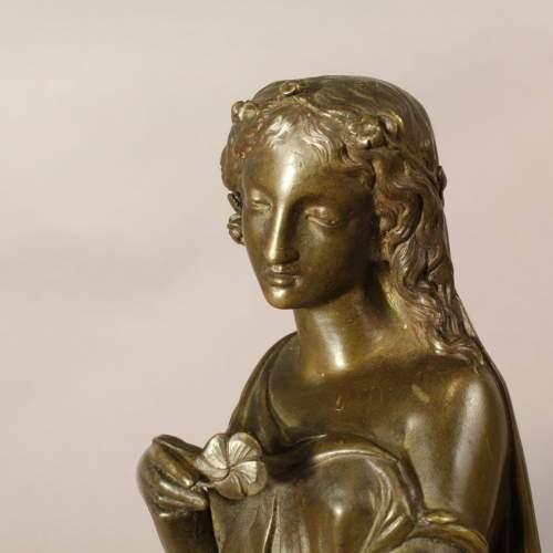 Bronze - 8.jpg