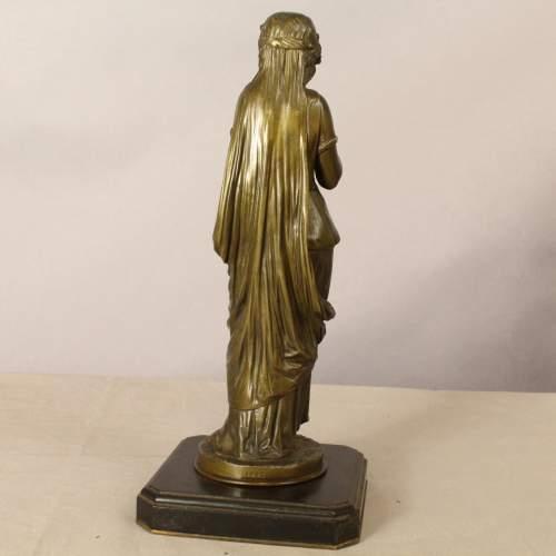 Bronze - 4.jpg