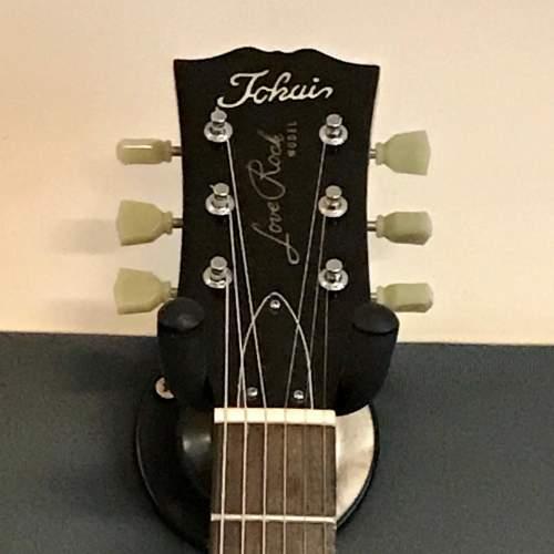 Tokai Love Rock Electric Guitar image-2
