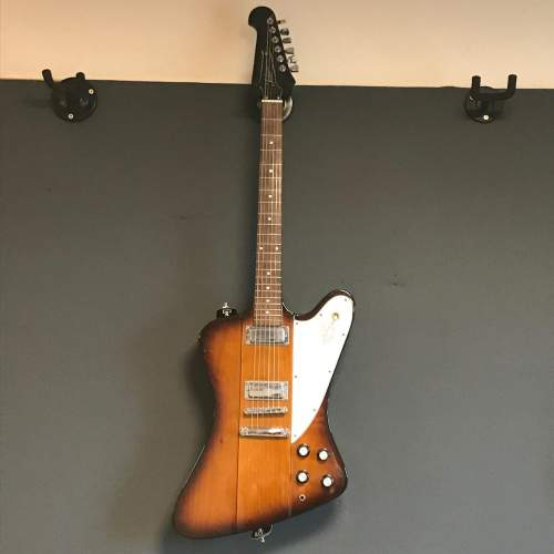 Tokai Firebird Electric Guitar image-1