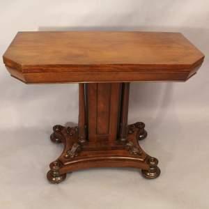 Tea table - 2 (1).jpg