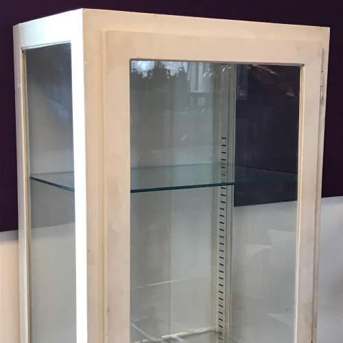 Vintage Pharmacy Cabinet image-2
