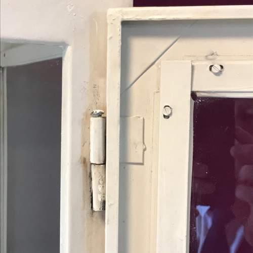 Vintage Pharmacy Cabinet image-4