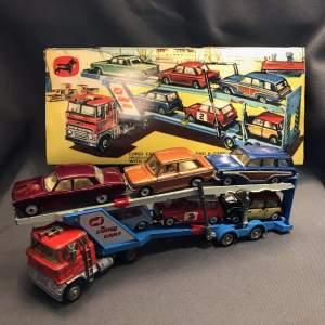 86E749E4-F901-489B-B76E-636F1A21451A.jpeg