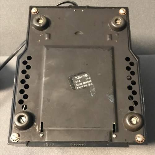 DDE2445E-AC6E-4CB8-B6DD-31F3AFDA5AD2.jpeg