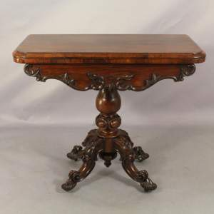 Rosewood Card table - 1 (1).jpg