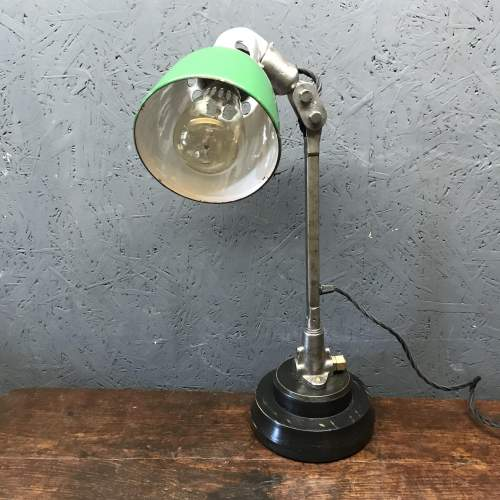 Small Mek Elek Lamp image-3