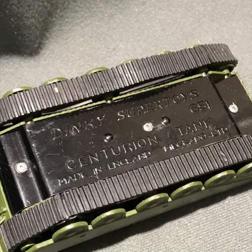 9A6E07F5-D632-42C6-A945-E773E0D7529F.jpeg