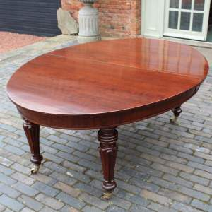 Oval Table H - 1.jpg