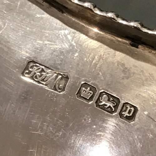 042D7FED-D4DC-4626-B46D-E5D3AE9AE9A3.jpeg