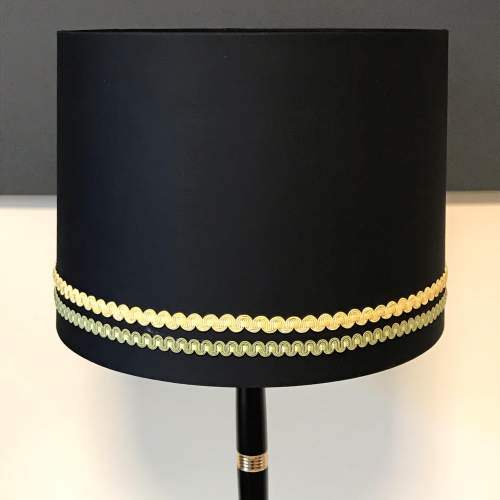 1950s Retro Coffee Table and Standard Lamp image-3