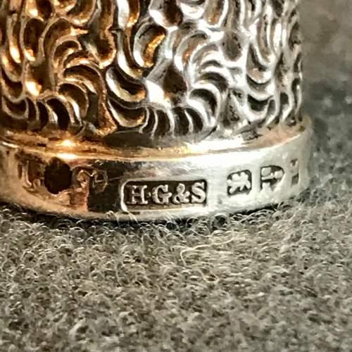 DDB462BE-799B-4B1C-9E5D-AB24CDF6A94C.jpeg