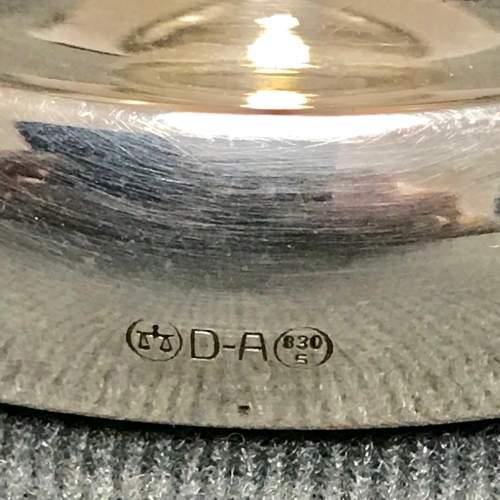 9AEFF7EF-6F53-42B6-A2A7-7A8E04FBCB9E.jpeg