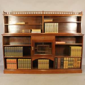 Gris Open Bookcase - 1.jpg