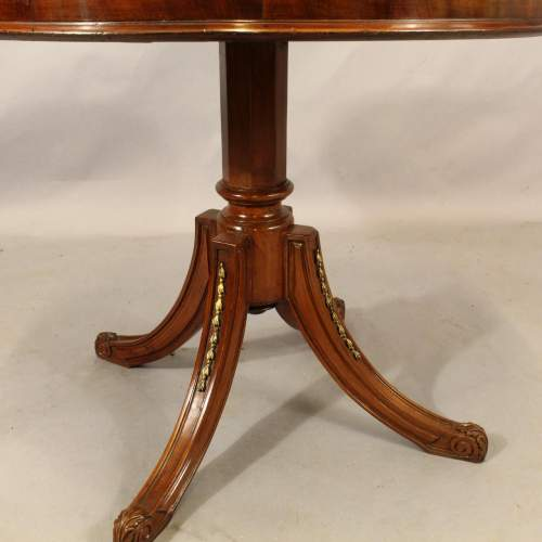 French Centre Table - 5.jpg