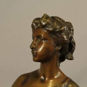 Bronze - 8 (1).jpg
