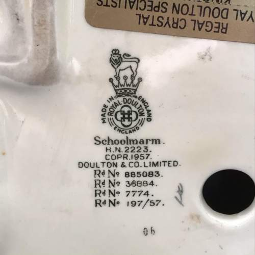 DC5569AB-F323-48B9-B637-8280B27B4DA5.jpeg