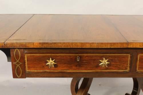 Rosewood Sofa Table - 3.jpg