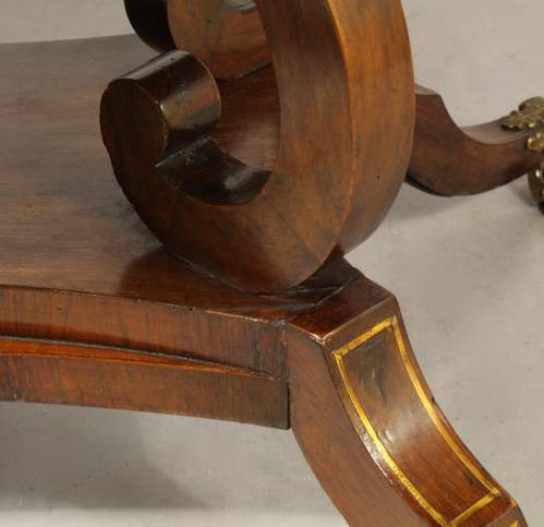 Rosewood Sofa Table - 8.jpg